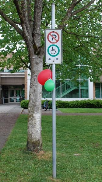 sm_balloon_parking