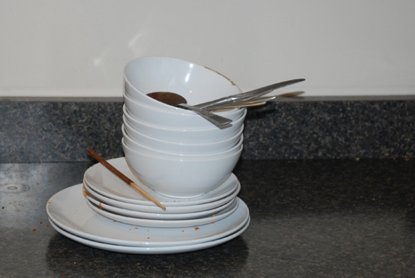 sm_dishes