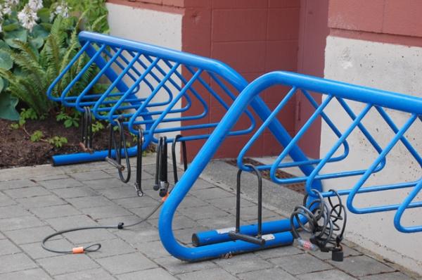 sm_bike locks