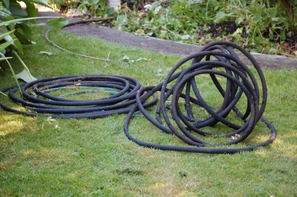sm_coiled hose