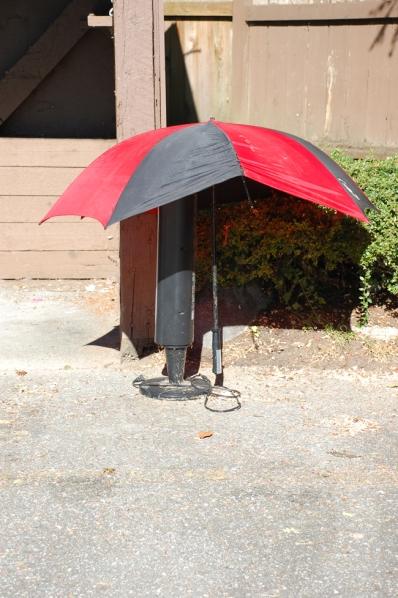 sm_umbrella