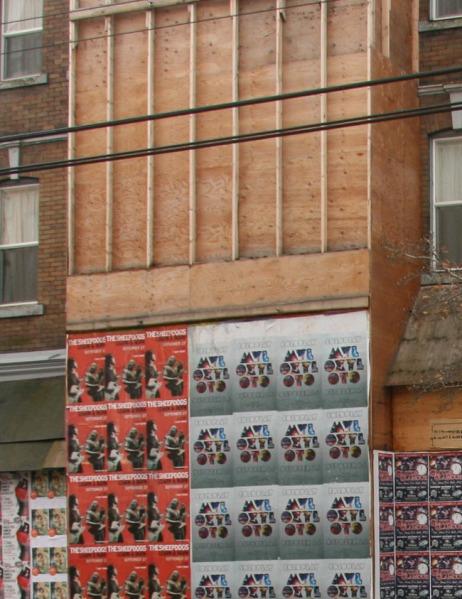 wk3_streetposters