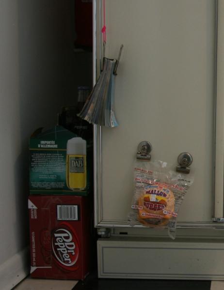 wk5_fridge