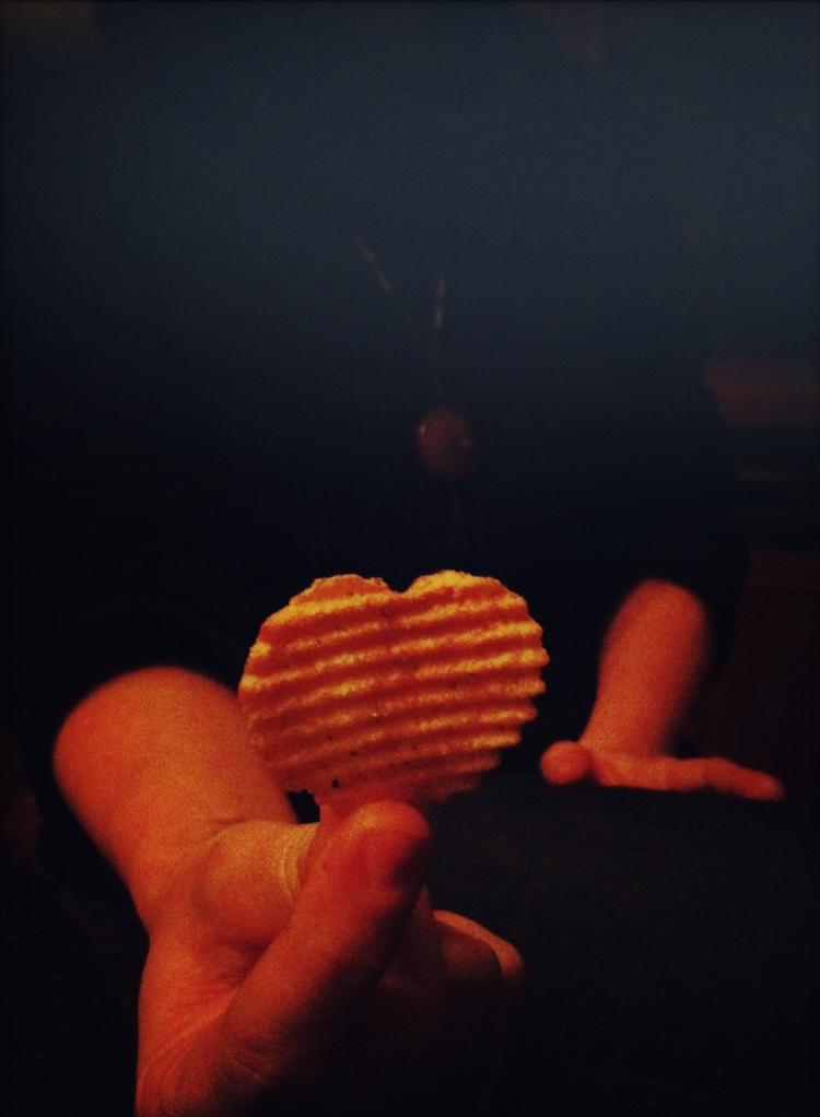 FEGail_heartchip