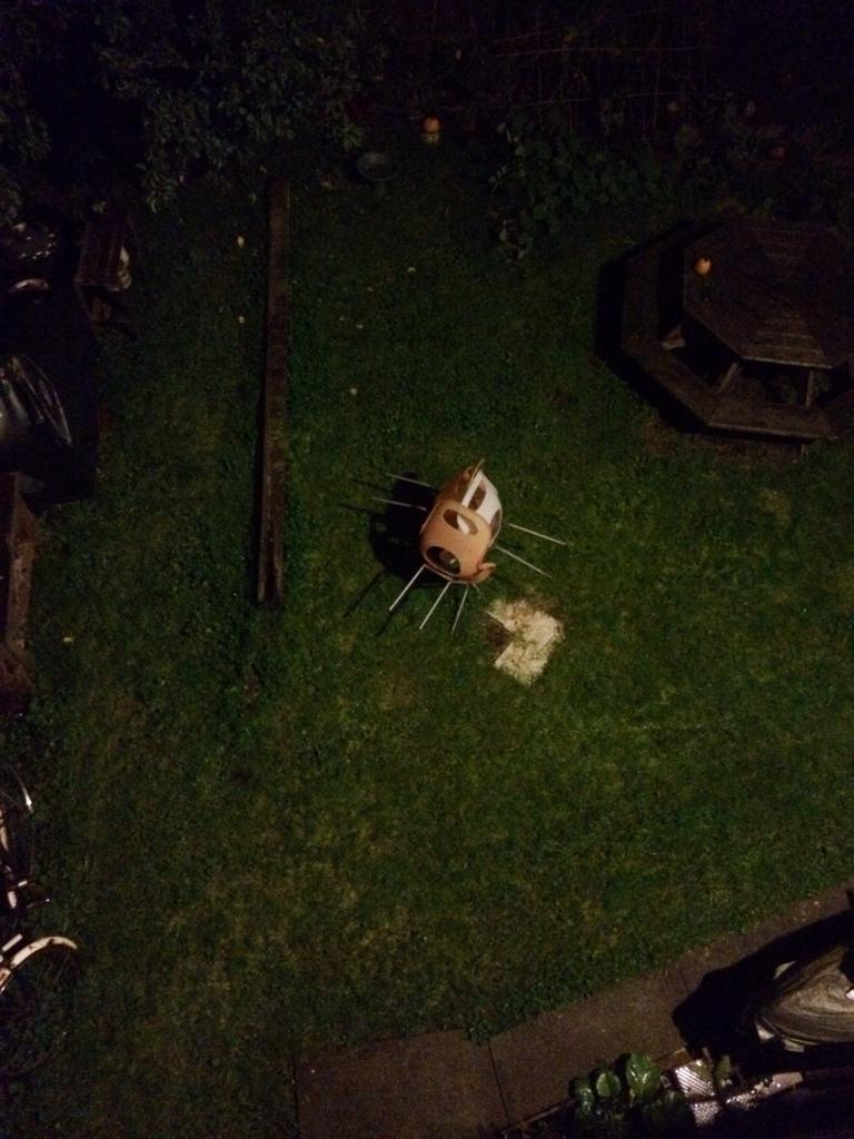 reece_fallen chairs