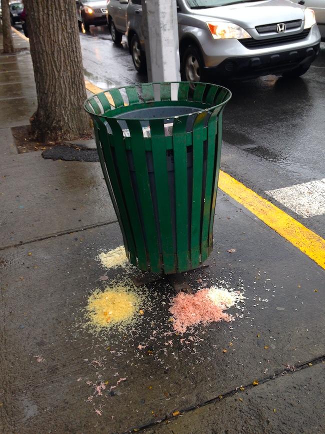 jd_SAD garbage