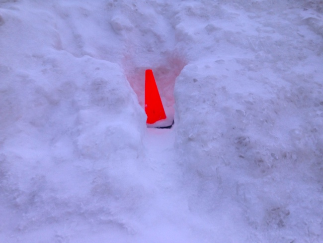 16JD_snow cone