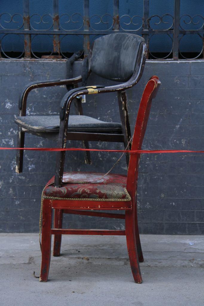 15doug_chair