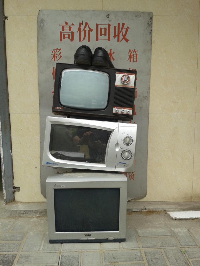 22doug_tv
