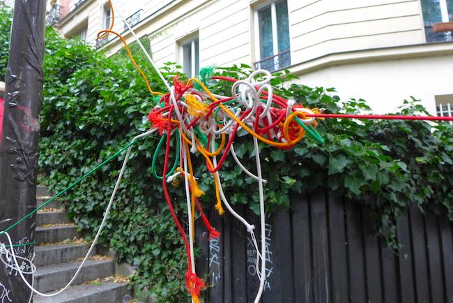 17_JDSAD String
