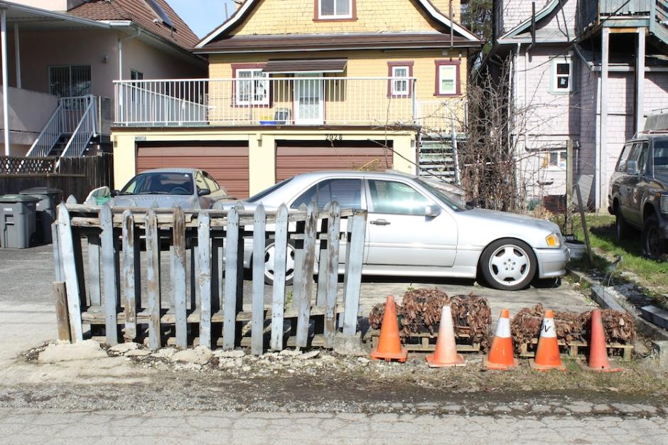 08BL_fence