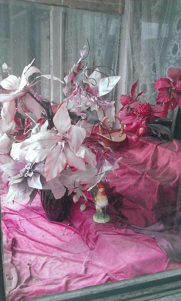 22Bryne_pink 01