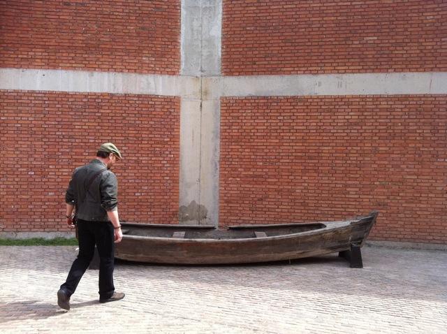 05Doug_canoe