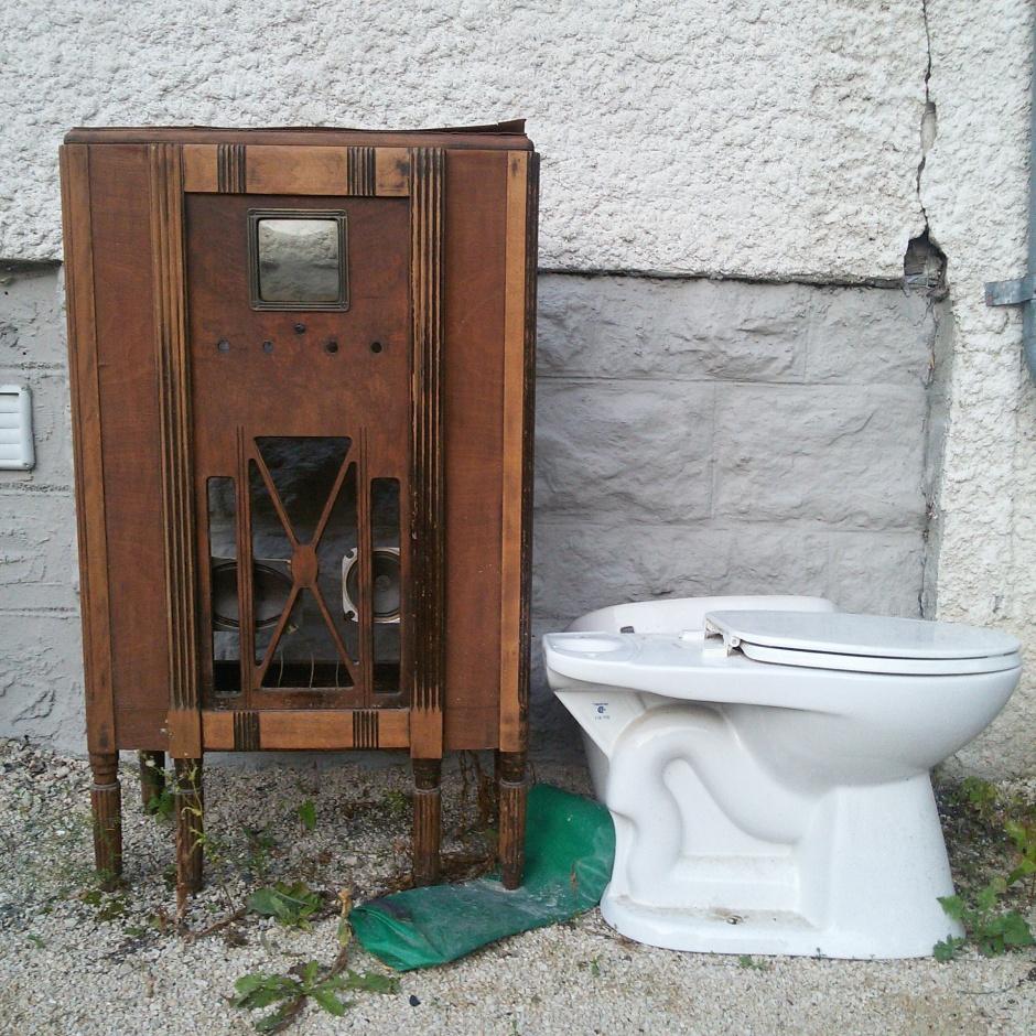 29Doug_toilet