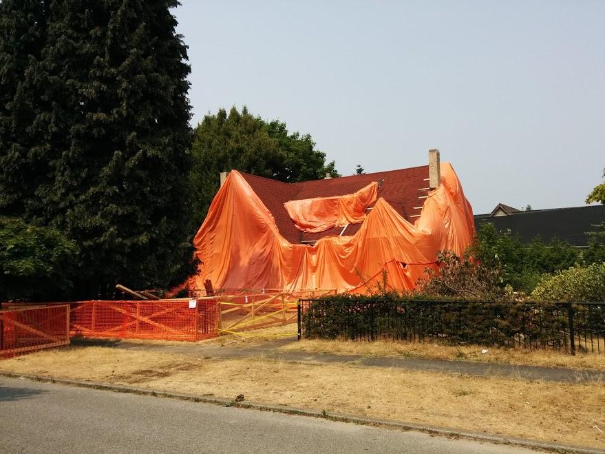 19_BL_tarphouse