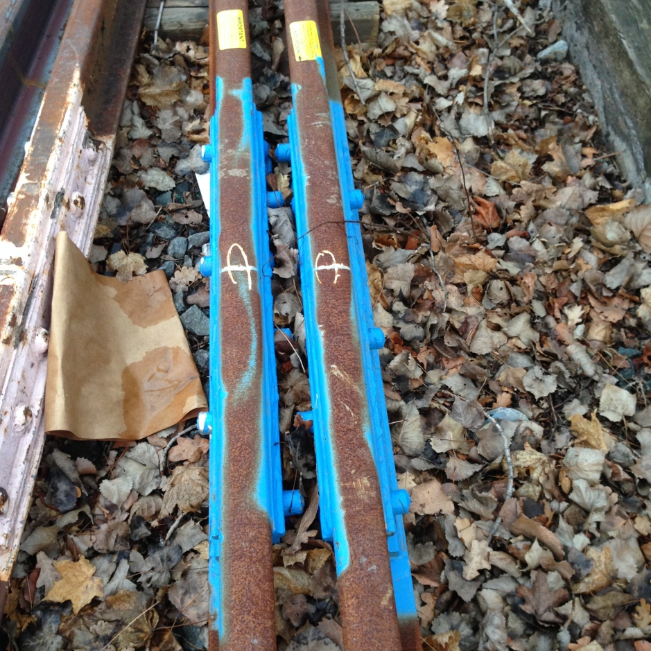 28CM_bluelines