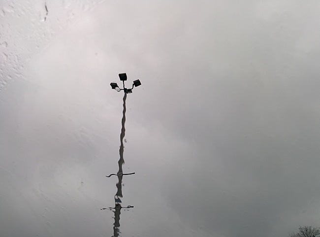18_SL_Rainy Day Lamp Post