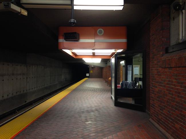 23jd_sad-station
