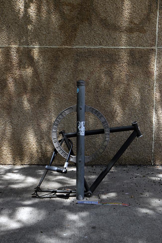 06_sl_bike-stand