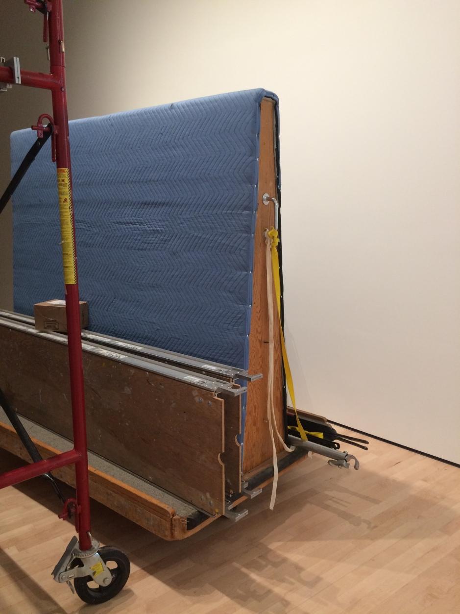 07_reece_mattress