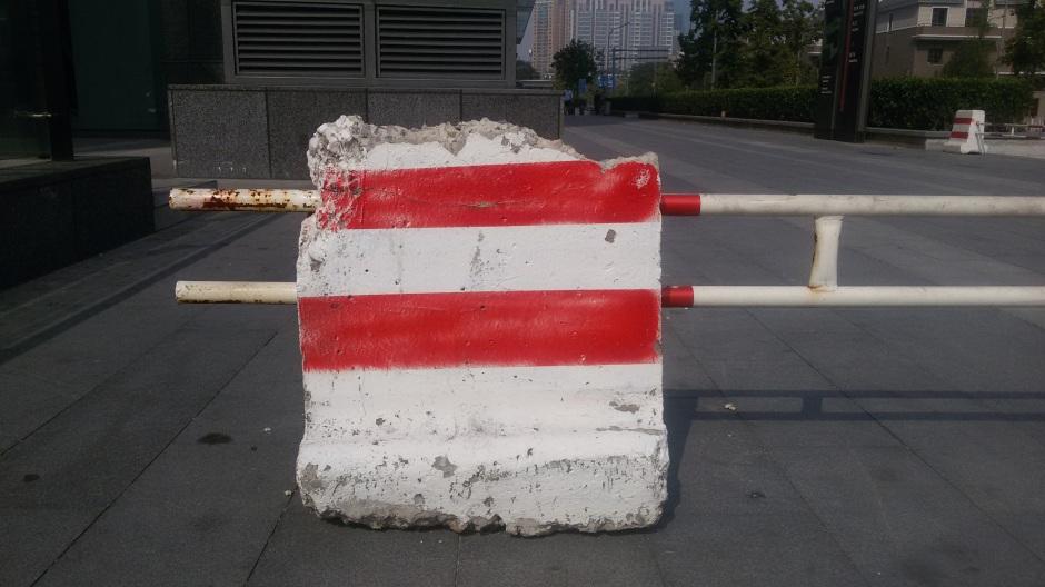 17_dlewis_roadblock