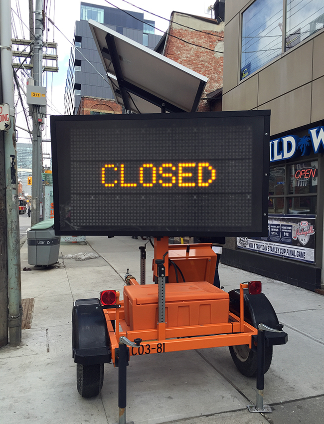 21jr_this-sign-is-closed