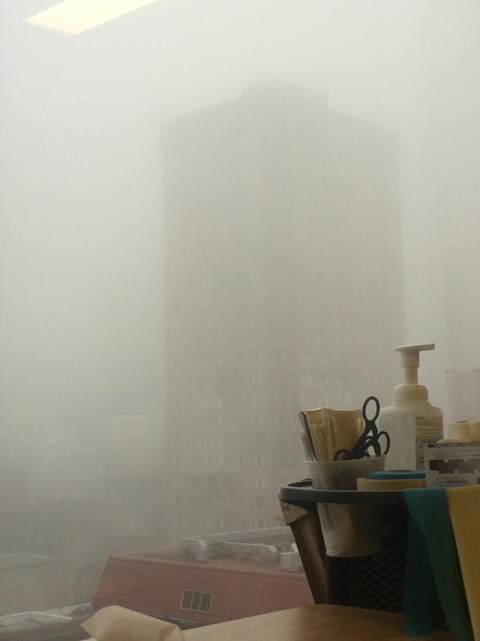18_reece_fog