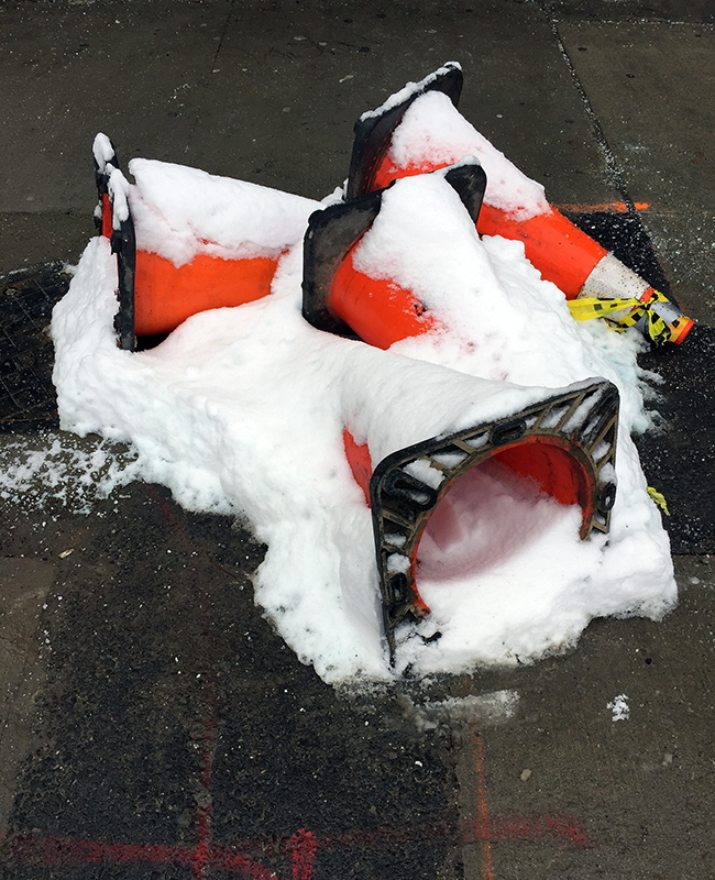 26_JR_Pilons+Snow