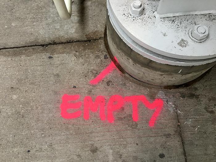 30_SL_Empty (26)