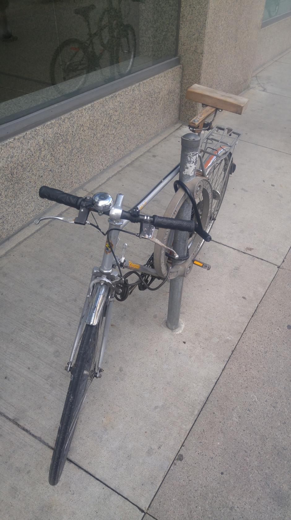 01_Bryne_SAD_Bike seat