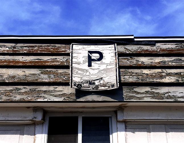 01_JR_Parking