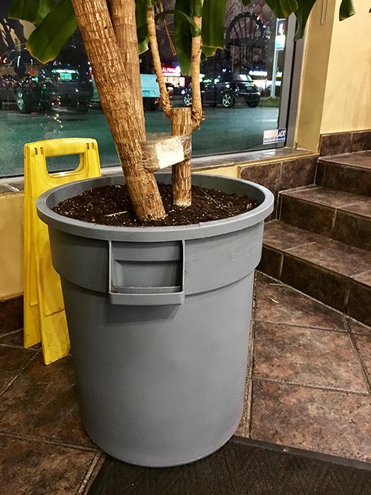 11_SL_Garbage Planter (15)