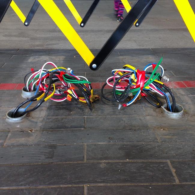 23_sad wires dorner