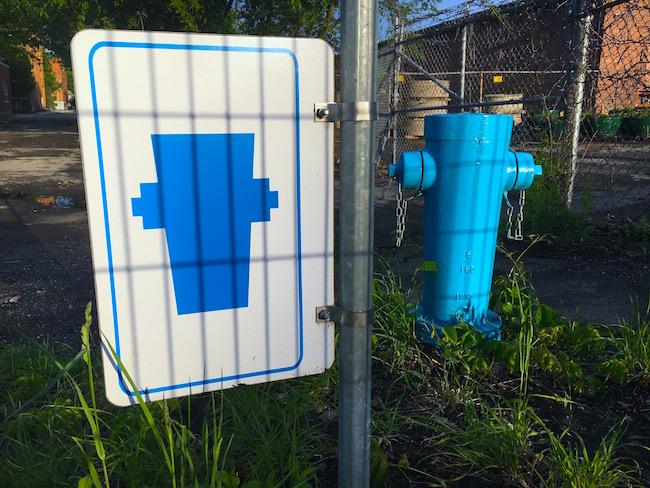 11_SAD fire hydrant_Dorner