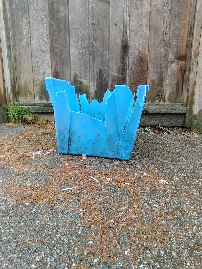 08_BL-recycling copy