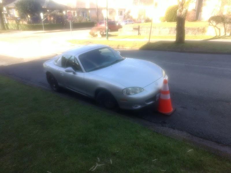 14_BL-parking copy