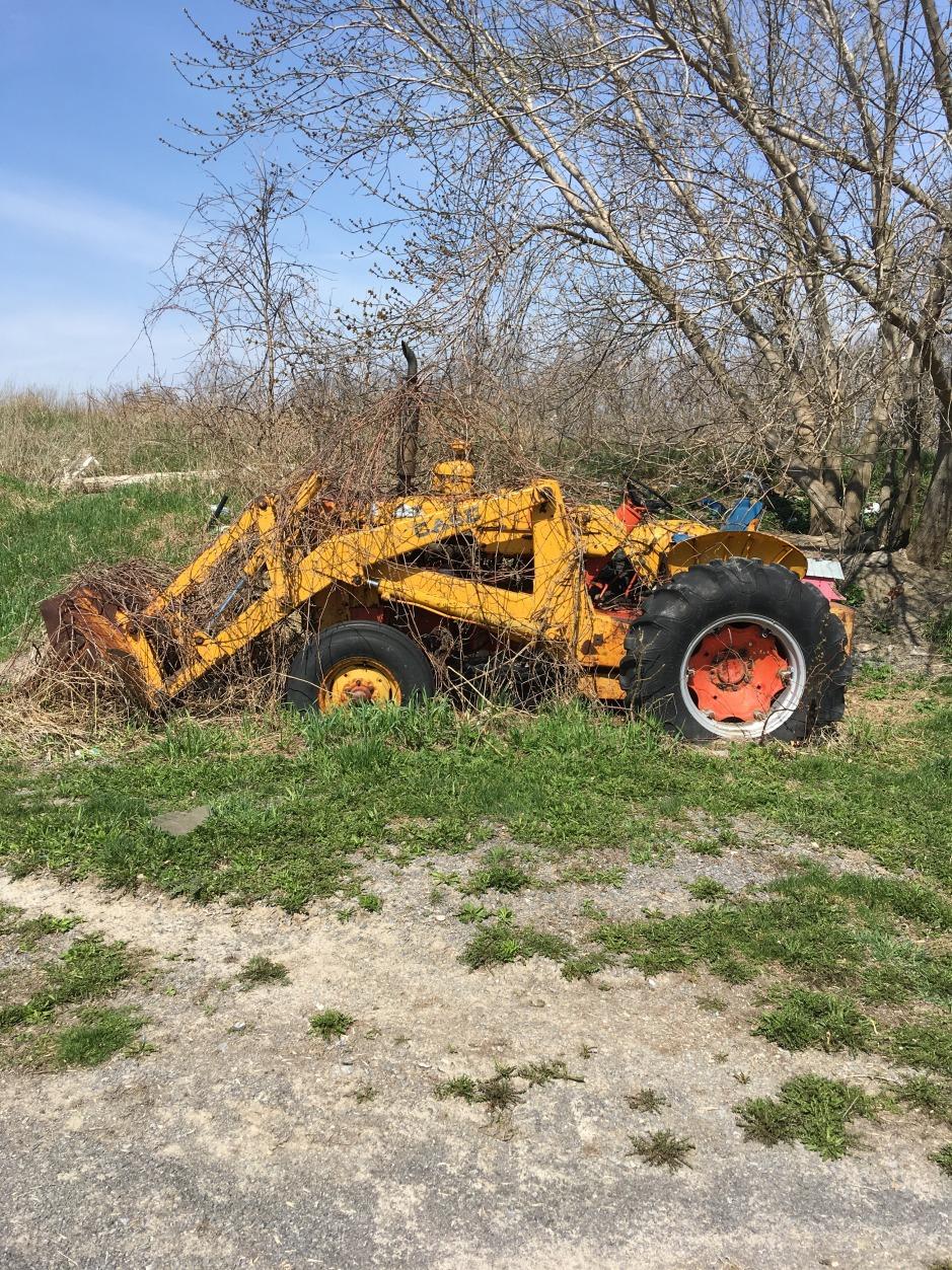 15_Sarah_Maloney_tractor