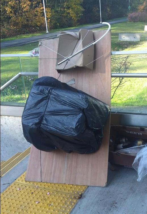 19_Bob_MacIntyre_garbage bag