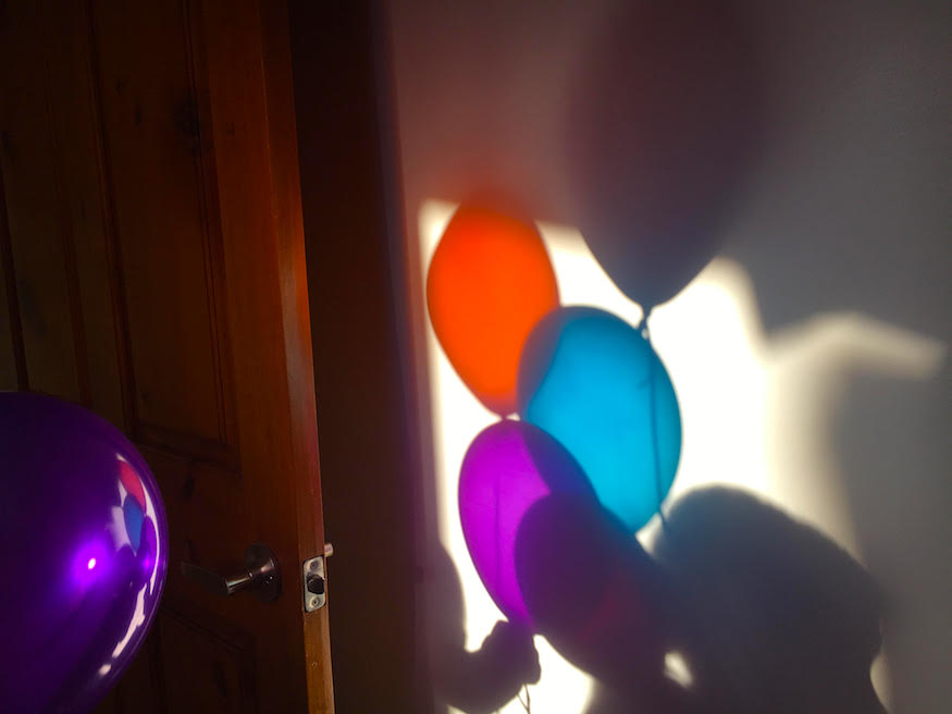 04_PAD_Balloons_Dorner