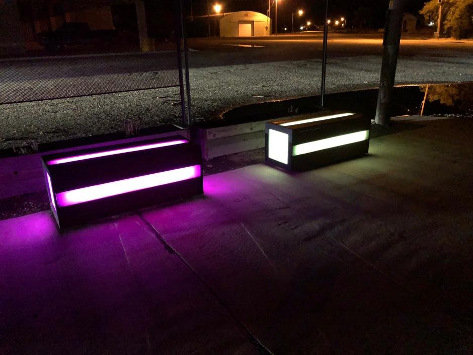 04_Fastwurms_lights