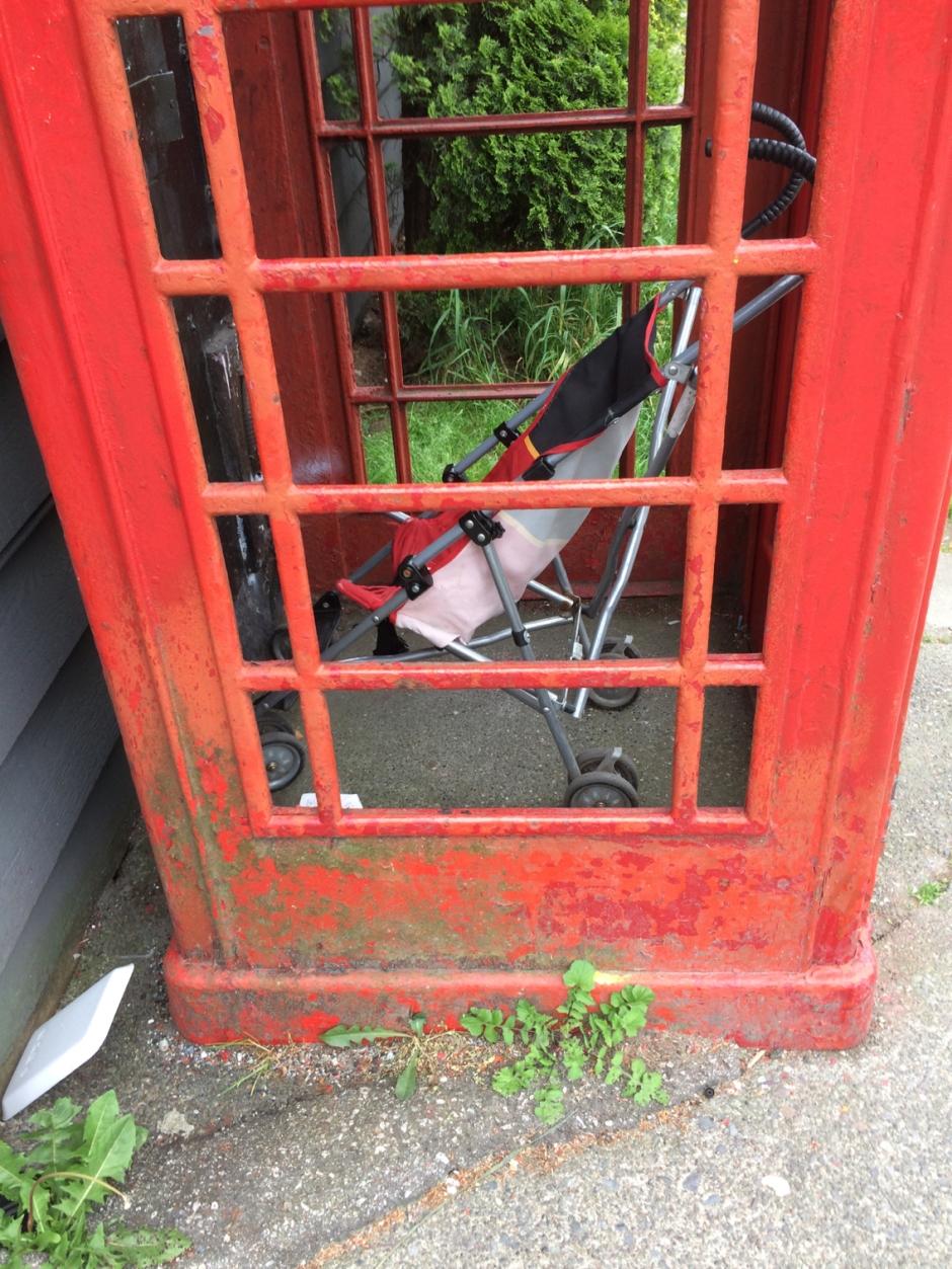 08_127 London Calling-GS