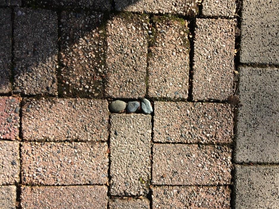 01_sg_sidewalk