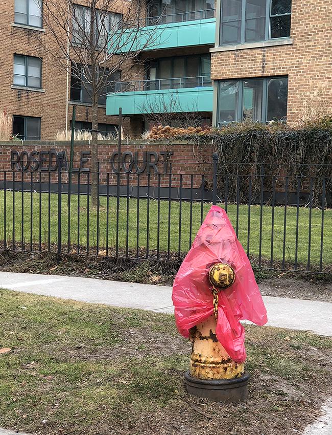 21_ JR_fire hydrant rain jacket