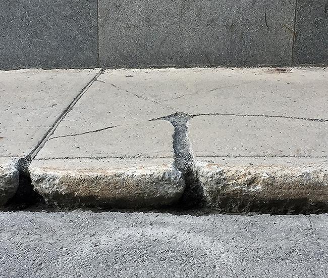 06_JR_Sidewalk Crack