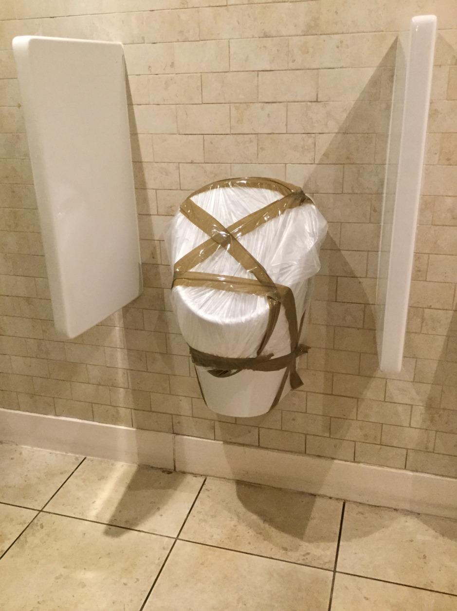 28_Andrew_toilette