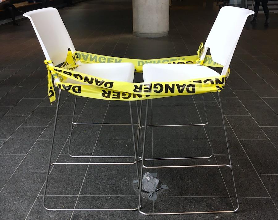 17_SAD_Chairs_Dorner
