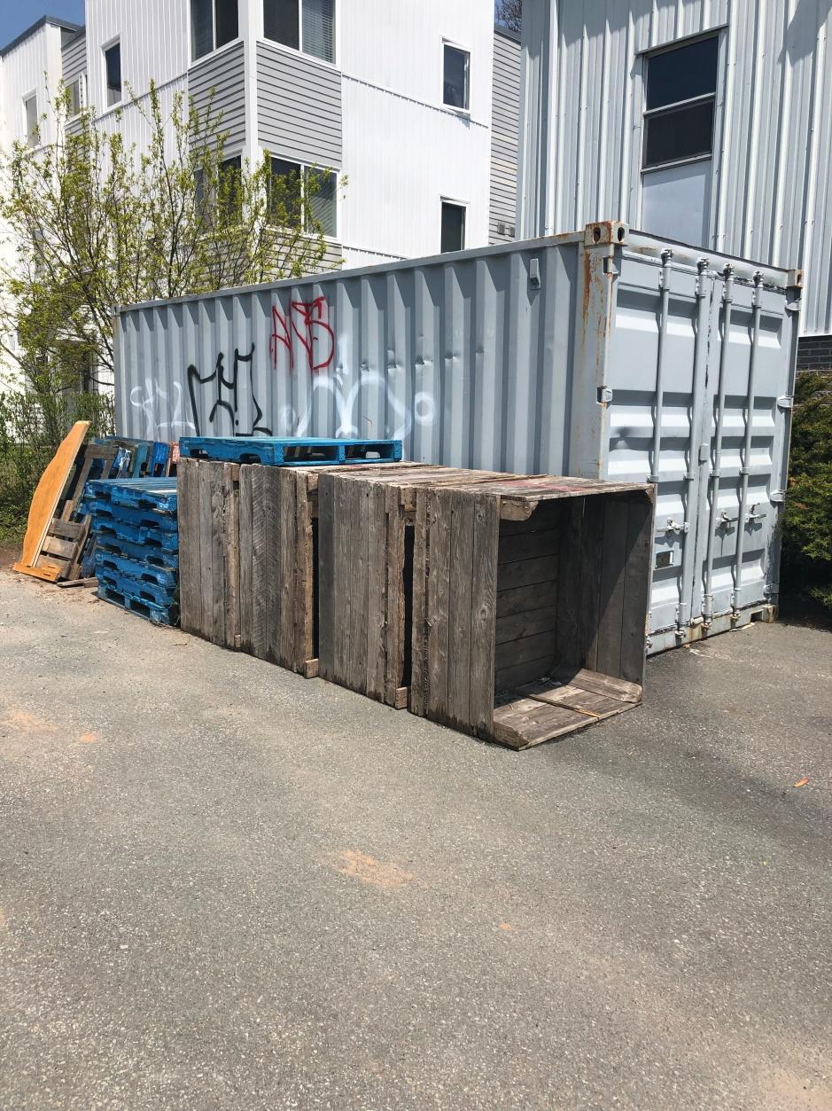 23_mccormackcontainersmoosh02