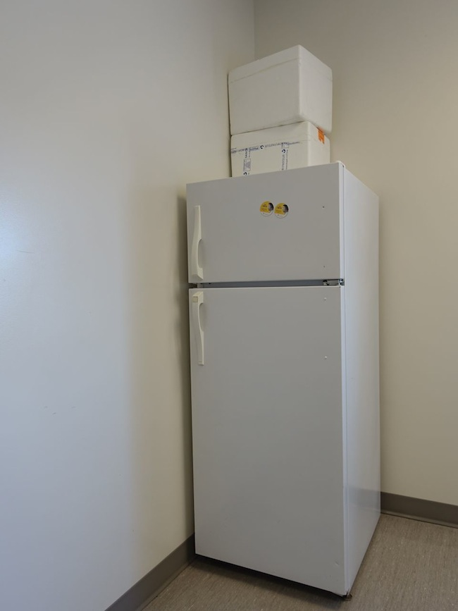 08_jbs1_fridge