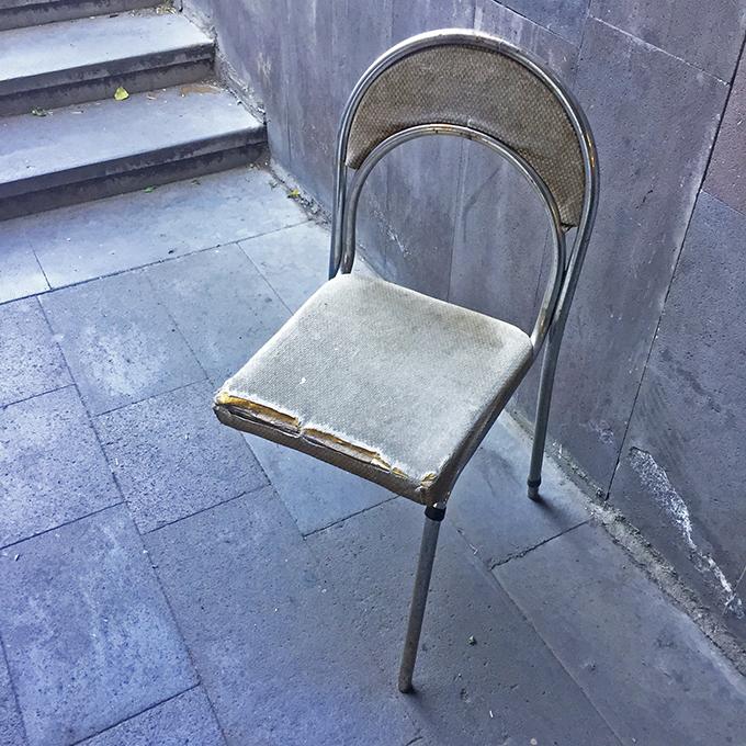 15_SAD1_Miller_chair