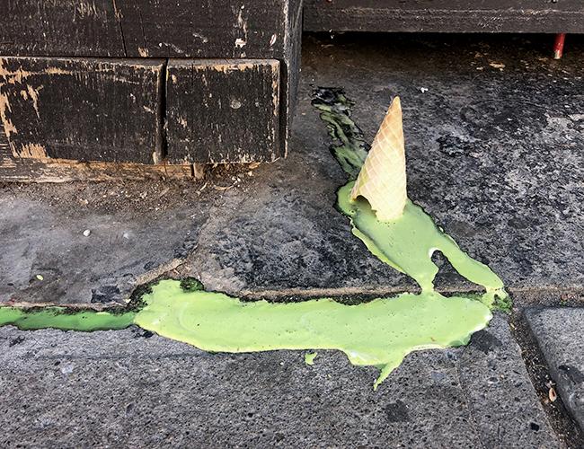 21_JR_green slime icecream